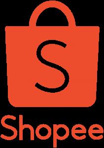 Shopee - Temptation Shack