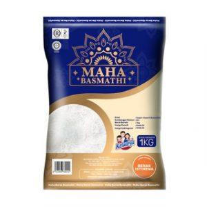 Shopee Maha Beras