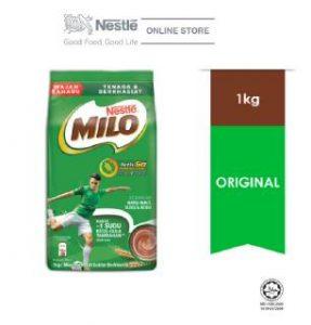 Shopee Milo 1KG